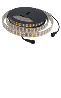 infinitum lighting, tira led 18w