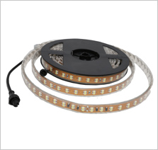 infinitum lighting, tira led 7w
