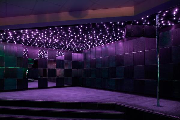 ImporTEXport / Portafolio Decorativa:iluminacion